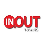 in-out-towing