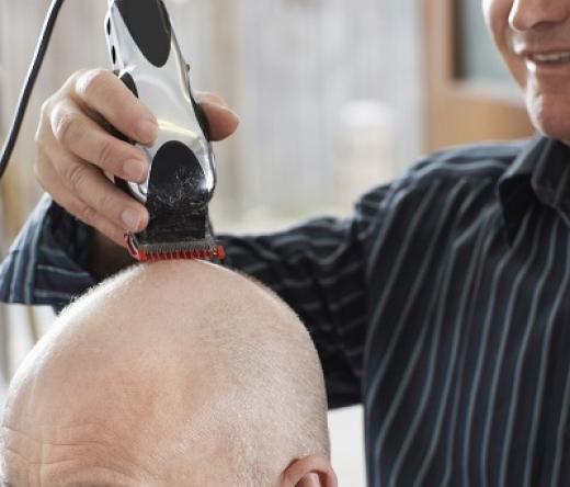best-barber-shop-huntington-beach-ca-usa
