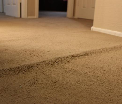 best-carpet-rug-repair-indianapolis-in-usa