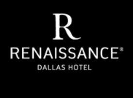 best-hotels-dallas-tx-usa