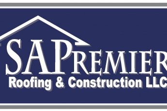 sa-premier-roofing-and-construction-llc