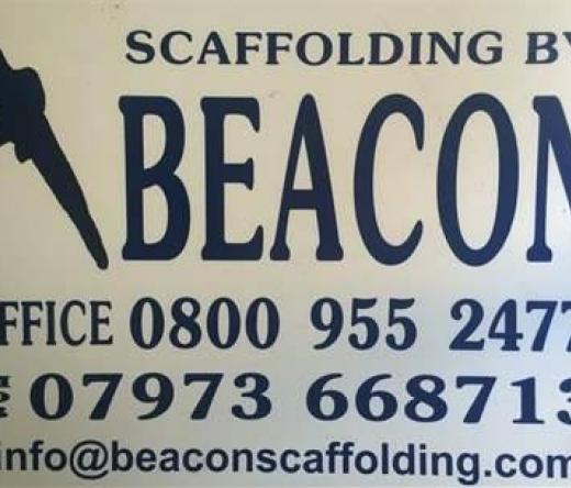 beaconscaffoldingltd