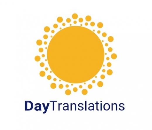 best-translators-interpreters-los-angeles-ca-usa