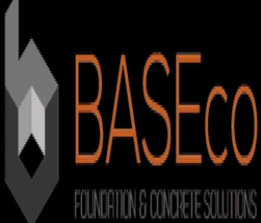 best-const-roofing-payson-ut-usa
