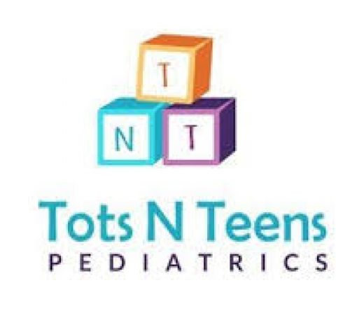 best-physicians-surgeons-pediatrics-plano-tx-usa