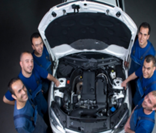 best-auto-repair-maintenance-baltimore-md-usa