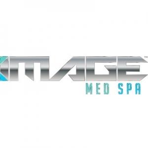 Image-Med-Spa