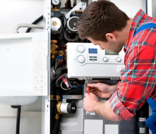 best-air-conditioning-heating-contractors-commercial-lehi-ut-usa