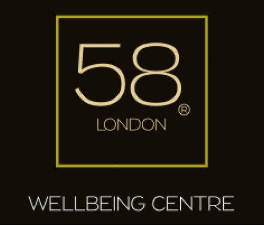 58southmoltonstreetwellbeingbusinesscenter