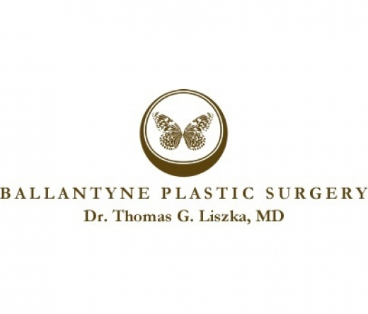 best-physicians-surgeons-cosmetic-plastic-reconstructive-surgery-charlotte-nc-usa