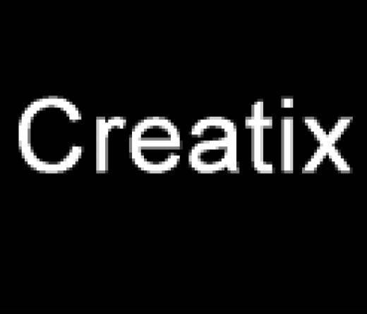 creatixcms