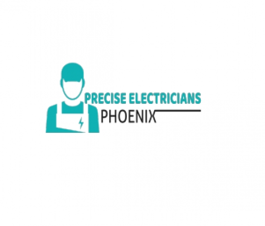 best-electricians-commercial-phoenix-az-usa