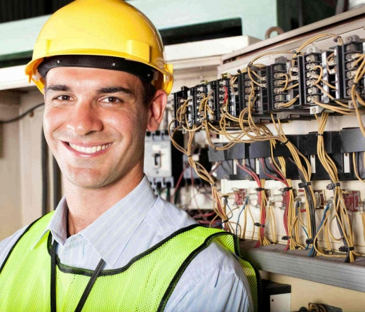 best-electricians-commercial-delray-beach-fl-usa