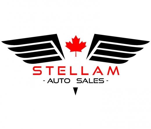 best-auto-dealers-new-cars-ottawa-on-canada