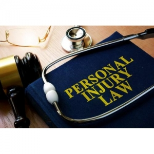 best-attorneys-lawyers-personal-injury-property-damage-los-angeles-ca