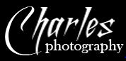 charles-photography