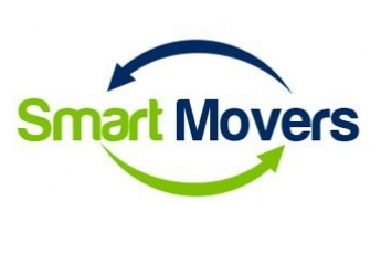 best-movers-mississauga-on-canada