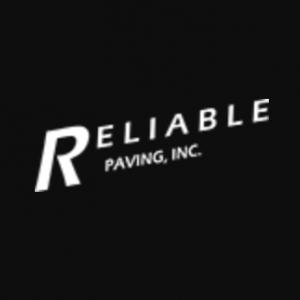 best-paving-contractors-arlington-tx-usa