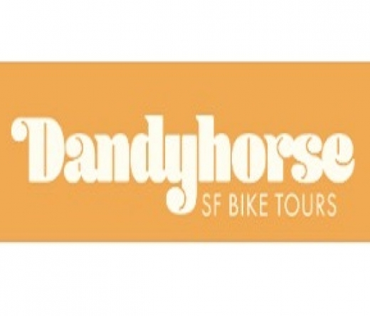 dandyhorse-san-francisco-bike-tours