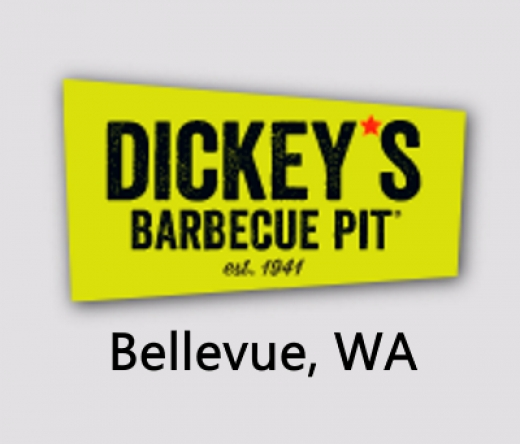 best-restaurant-bbq-bellevue-wa-usa