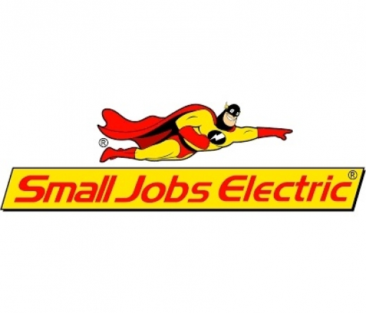 Small-Jobs-Electric