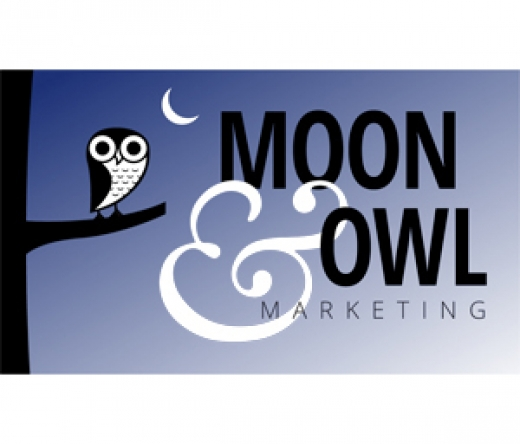 moonandowlmarketing1