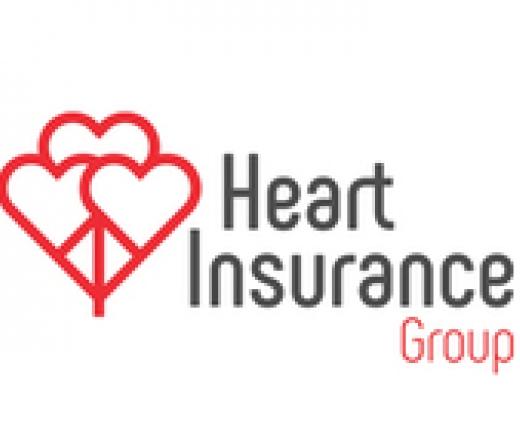 best-insurance-murfreesboro-tn-usa