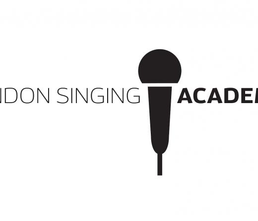 singinglessonslondon