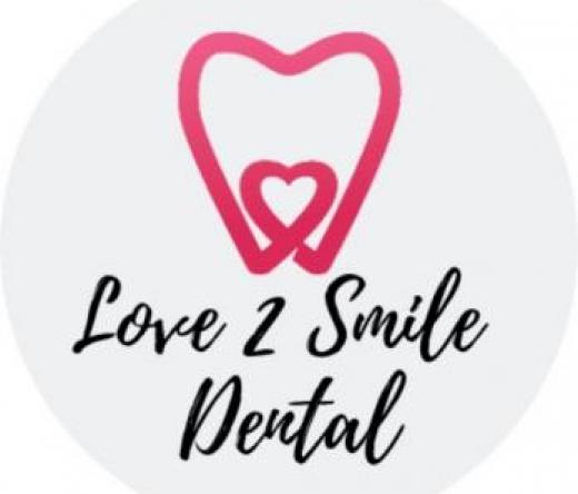 best-Dentist-mesquite-tx-usa