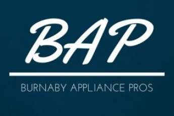 BurnabyAppliancePros