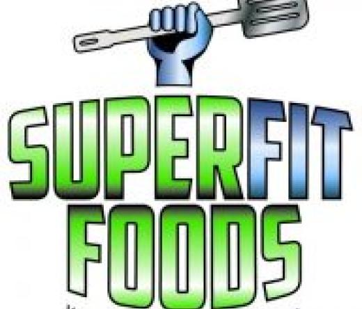 best-food-beverage-services-jacksonville-fl-usa