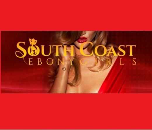 southcoastebonygirls