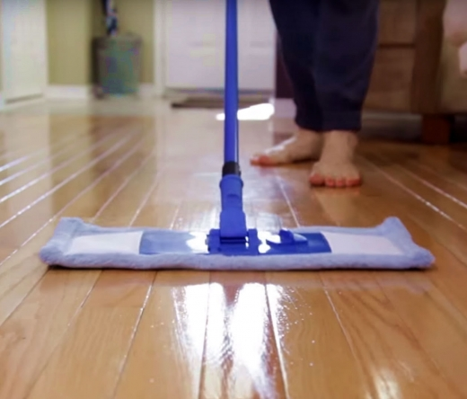 marks-tile-and-grout-cleaning-perth