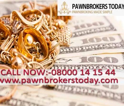 pawnbrokerstoday