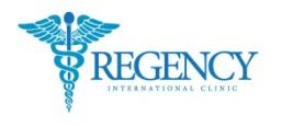 regency-international-clinic
