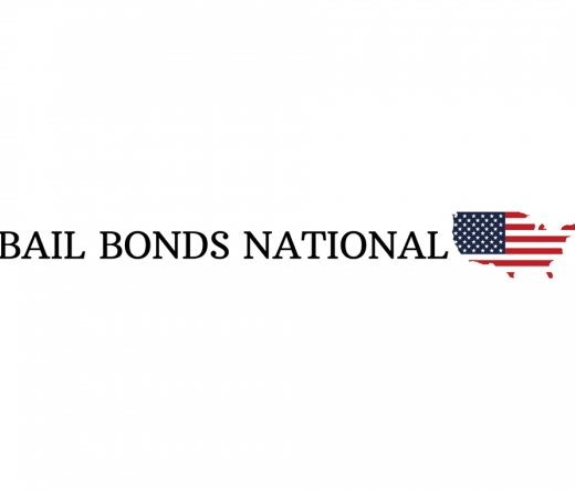best-bail-bonds-orlando-fl-usa