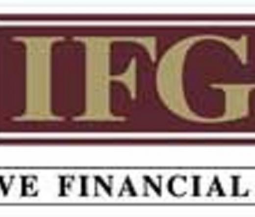incisivefinancialgroup
