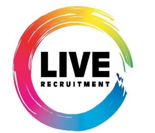 liverecruitment
