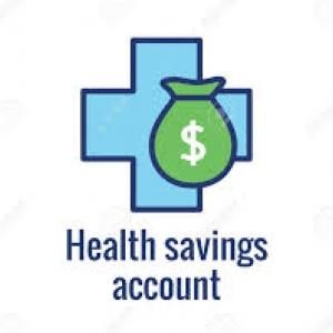 best-health-savings-portland-or-usa