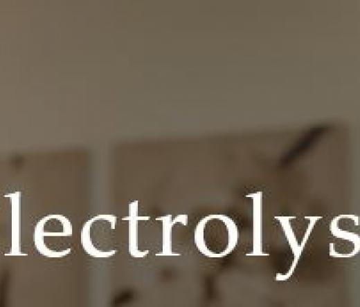 topelectrolysisnyc