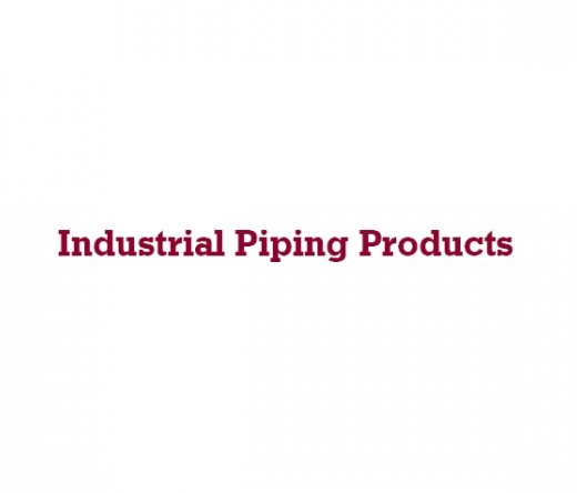 best-plumbing-fixtures-parts-supplies-retail-west-valley-city-ut-usa