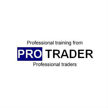 professional-trader-ltd