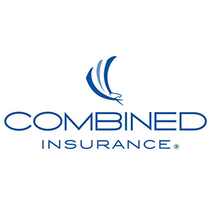 best-insurance-supplemental-new-york-ny-usa