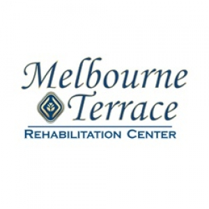 best-rehabilitation-services-melbourne-fl-usa