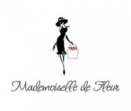 mademoiselledefleurflowers