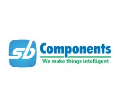best-electronic-equipment-suppliers-service-repair-london-england-uk