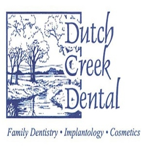 best-dentist-dental-surgery-littleton-co-usa