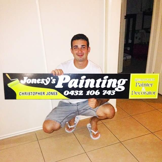 best-painting-contractors-brisbane-city-qld-australia