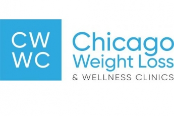 best-weight-control-services-rockford-il-usa