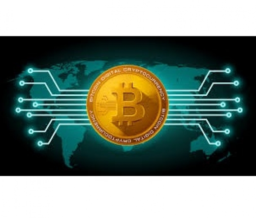 Bitcoin-Investment-Trust-Company